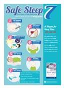 safe sleep page 1 thumb