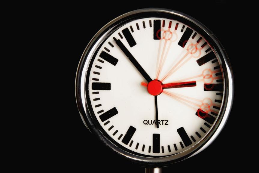 clock-611619-OPT