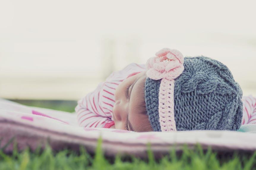 baby-887833_862-OPT