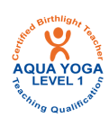 Aqua-yoga-icon-level-1