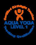 Aqua-yoga-icon-level-1