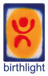 Birthlight-logo-OPT