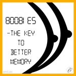 Boobies  - the Key to Better Memory